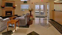 DAYS INN BRIGHAM CITY - Brigham City (Utah)