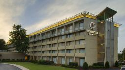 Hotel DoubleTree by Hilton Atlanta - Northlake - Tucker (Georgia)