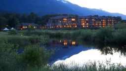 Hotel EXECUTIVE SUITES SQUAMISH