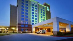 Embassy Suites by Hilton Norman Hotel - Conference Center - Norman (Oklahoma)