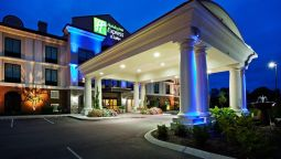 Holiday Inn Express & Suites MT. JULIET-NASHVILLE AREA - Mount Juliet (Tennessee)