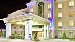 Holiday Inn Express & Suites DENISON NORTH-LAKE TEXOMA - Denison (Texas)