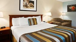 Room DAYS INN MIDDLETOWN