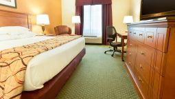 Room DRURY INN SUITES ST LOUIS FOREST PARK