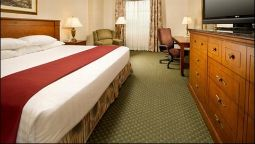 Kamers DRURY INN AND SUITES MERIDIAN
