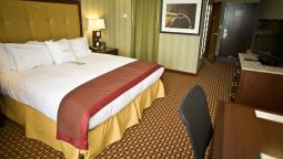 Room DoubleTree by Hilton Atlanta - Northlake