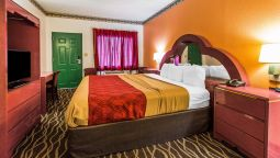 Room & Suites Econo Lodge Inn