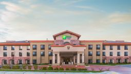 Exterior view Holiday Inn Express & Suites ATASCADERO