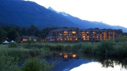 Hotel EXECUTIVE SUITES SQUAMISH - Squamish