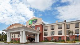 Holiday Inn Express & Suites HARDEEVILLE-HILTON HEAD - Hardeeville (South Carolina)