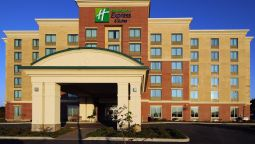 Holiday Inn Express & Suites HALIFAX AIRPORT - Enfield, East Hants