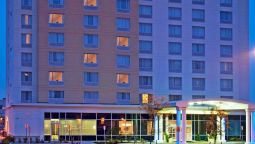 Holiday Inn Express & Suites TORONTO - MARKHAM - Richmond Hill
