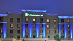 Holiday Inn Express & Suites VAUGHAN-SOUTHWEST - Vaughan
