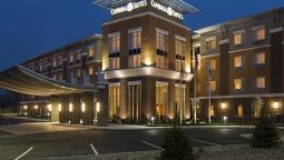 Cambria hotel & suites Akron - Canton Airport