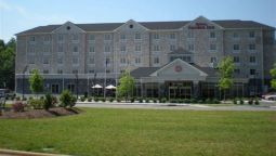 Hilton Garden Inn Winston-Salem-Hanes Mall - Winston-Salem (North Carolina)