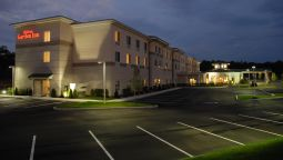 Hilton Garden Inn Riverhead - Calverton (New York)