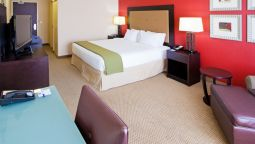 Kamers Holiday Inn Express & Suites WASHINGTON DC NORTHEAST