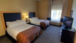 Kamers Holiday Inn BOISE AIRPORT