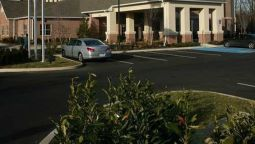Hotel Homewood Suites by Hilton Hagerstown - Hagerstown (Maryland)