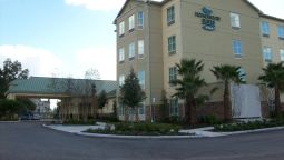 Hotel Homewood Suites by Hilton Ocala at Heath Brook - Ocala (Florida)