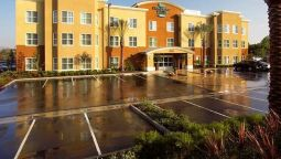 Hotel Homewood Suites by Hilton Carlsbad-North San Diego County - Carlsbad (California)