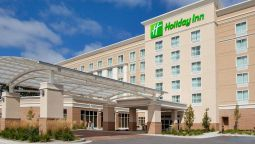 Holiday Inn FT. WAYNE-IPFW & COLISEUM - Fort Wayne (Indiana)