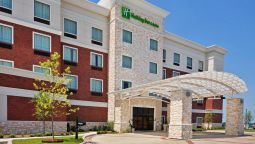 Holiday Inn Hotel & Suites MCKINNEY-FAIRVIEW - McKinney (Texas)