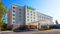 HOLIDAY INN PETERSBURG - Colonial Heights (Virginia)