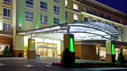 Holiday Inn LOUISVILLE AIRPORT - FAIR/EXPO - Louisville (Kentucky)