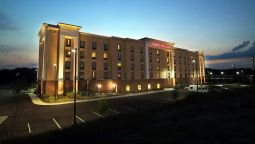 Hampton Inn - Suites Mt Juliet - Mount Juliet (Tennessee)