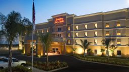 Hampton Inn - Suites Lake Wales - Lake Wales (Florida)