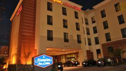 Hampton Inn - Suites Los Angeles-Sherman Oaks - Van Nuys, Los Angeles (California)