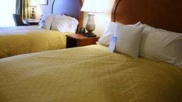 Room Homewood Suites by Hilton Hagerstown