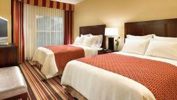 Room Homewood Suites by Hilton Carlsbad-North San Diego County
