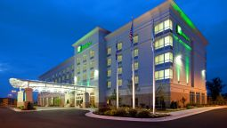 Exterior view Holiday Inn WINCHESTER SE-HISTORIC GATEWAY
