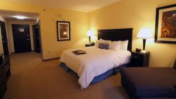 Room Hampton Inn - Suites Mt Juliet