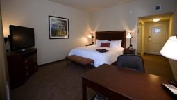 Room Hampton Inn - Suites Baton Rouge - I-10 East