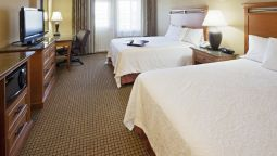 Room Hampton Inn - Suites Coeur d* Alene
