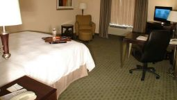 Kamers Hampton Inn - Suites Corpus Christi I-37 - Navigation Blvd