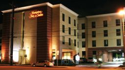 Exterior view Hampton Inn - Suites Los Angeles-Sherman Oaks