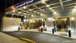 Hampton Inn Manhattan-SoHo - New York (New York)