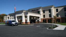 Hampton Inn Harriman Woodbury - Central Valley, Woodbury (New York)