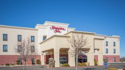 Hampton Inn Santa Rosa - Santa Rosa (New Mexico)