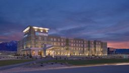 Hotel HYATT house Salt Lake City/Sandy - Sandy (Utah)