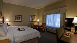 Kamers Hampton Inn West Palm Beach-Lake Worth-Turnpike