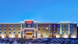 Hampton Inn - Suites by Hilton Saint John - Saint John