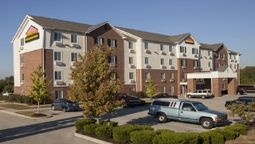 Hotel Value Place Indianapolis - Plainfield (Indiana)