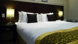 Kamers AUCKLAND CITY HOTEL-HOBSON ST