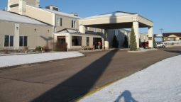 Tyme Square Inn And Suites - Limon (Colorado)