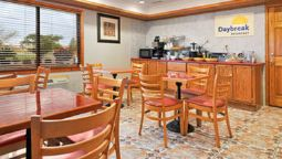 Days Inn Slidell - Slidell (Louisiana)